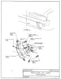 2006 ford f250 trailer wiring diagram 2006 ford f250 tail light