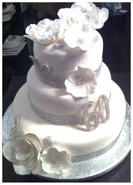 60 wedding anniversary 60th wedding anniversary cake 60th anniversary 60