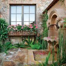 italian style desert garden phoenix home u0026 garden