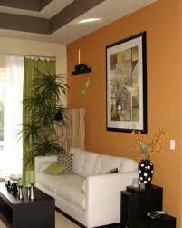 home interior ideas for living room exquisite your homes interior certapro painters along with