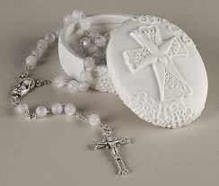 gifts for confirmation flower catholic books gifts