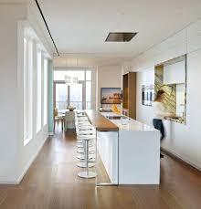 kitchen island toronto u2013 pixelkitchen co