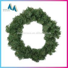 Outdoor Christmas Wreaths by Outdoor Christmas Wreaths Outdoor Christmas Wreaths Suppliers And