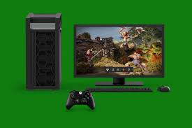 how to use windows 10 u0027s game bar to record a game or even your
