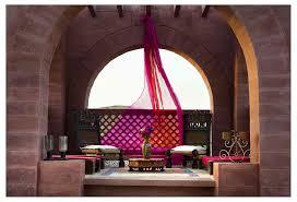 shunyam residence jodhpur by manish banker architect in pune