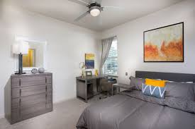 4 bedroom floor plan d1 the exchange at baton rouge