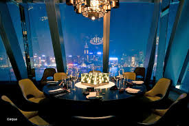 aqua spirit rooftop bar hong kong stunning rooftop bar in kowloon