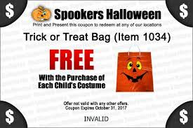 Halloween Costumes Coupons Houston Halloween Costume Coupons