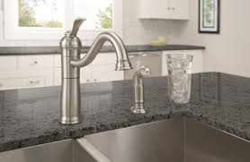 Delta Kitchen Sink Faucet Parts Kitchen Delta Kitchen Faucet Parts Stunning Delta Kitchen Faucet