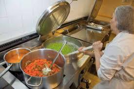 cuisine froide cuisines sur place liaison froide ou liaison chaude que quoi