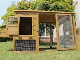 pets imperial wentworth large chicken coop hen ark house poultry