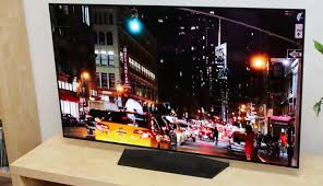 where is the best tv deals on black friday how to pick out the best high end tvs for the buck this black