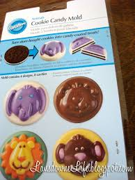 chocolate covered oreo cookie molds and boxes fail fail fail my attempt at crock pot crayons lansdowne
