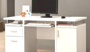 computer desk ideas for small spaces small computer desk ideas computer desk for small spaces large size