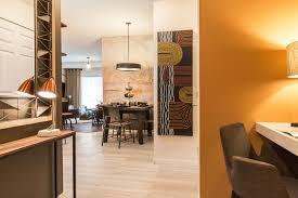 interior homes interiors inspired interiors