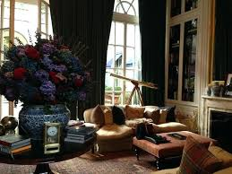 ralph home interiors ralph interiors showroom in beautiful flowers ralph