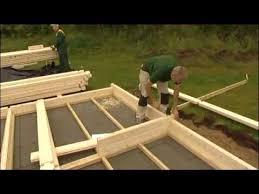 costruzione casette in legno da giardino costruzione casetta flv
