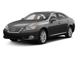 2010 lexus es 350 price 2010 lexus es 350 sedan 4d es350 prices values es 350 sedan 4d