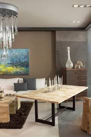 Upholstery Repair Chicago Taracea Furniture Dining Room Chicago With Paint Byrneseyeview Com