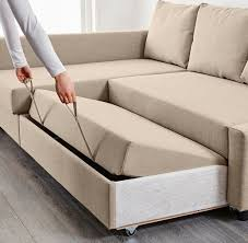 Pull Out Sofa Bed How To Choose Comfortable Pull Out Sofa Bed