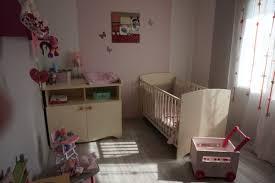 chambre fille 2 ans chambre fillette 2ans 2 photos juliedu86