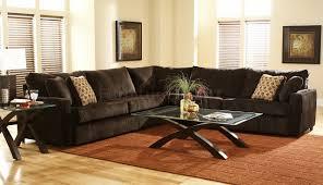 Recliners Big Lots Sofas Center Big Lots Furniture Sectional Sofas Plush Joe Extra