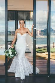 second wedding dresses northern hill gigi custom wedding dress on sale 36
