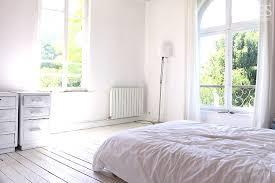 parquet blanc chambre chambre et parquet blanc c0348 mires