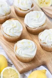 抹茶煉乳杯子蛋糕 recipe condensed milk matcha and cupcake