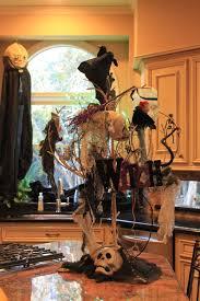 100 halloween decoration ikea halloween decor cheap