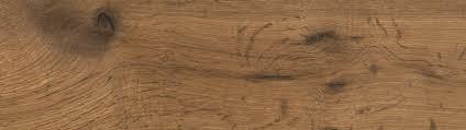 seville cork flooring installation gurus floor zeusko