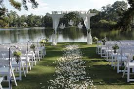 outside weddings stylish outside wedding venues near me b62 in pictures collection