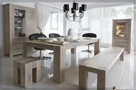 Moderne Esszimmer Lampen Moderne Esszimmer Leuchten 26 Haus Design Ideen
