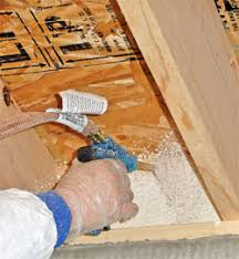Ceiling Insulation Types by Types Of Insulation Tri County Insulation