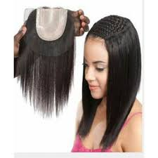 sew in with lace closure hair closures the the bad and the think pynk