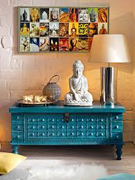 chambre indienne d馗oration chambre deco indienne ncfor com