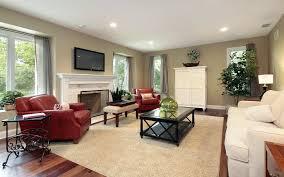 home interior adorable interior home designs for small spaces