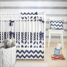 Fishing Crib Bedding Bedding Cribs Motorcycle Fishing Pillows Neutral Standard Cribs