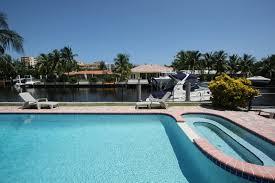miami vacation rentals photos villa