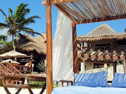 ana y jose charming hotel tulum mexico booking com