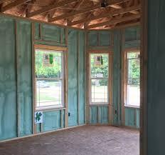 Affordable Home Building Blog