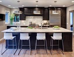 river white granite kitchen full size of kitchen granite white