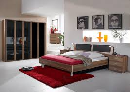 Bedroom  Uncategorized Good Looking Interior Home Bedroom Design - Good interior design ideas