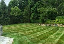 what do landscapers do adam landscaping affordable licensed and insured westchester and
