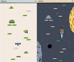 doodle jump free no doodle jump space free pc editeddoubt ml