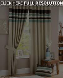 living room drapes and curtains modern blinds short curtains for