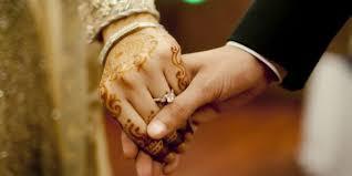 para istri lakukan ini jika suami minta setiap hari dream co id