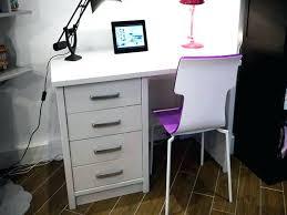 bureau largeur bureau 40 cm profondeur dimensions 835 cm de large x 475 cm de