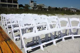 wedding rentals jacksonville fl productions event rentals portfolio