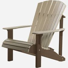 Walmart White Plastic Chairs Recycled Adirondack Chairs Canada Recycled Adirondack Chairs
